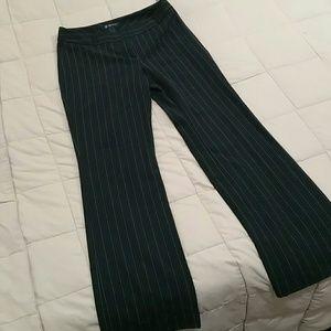 Womens Slacks Dress Pants